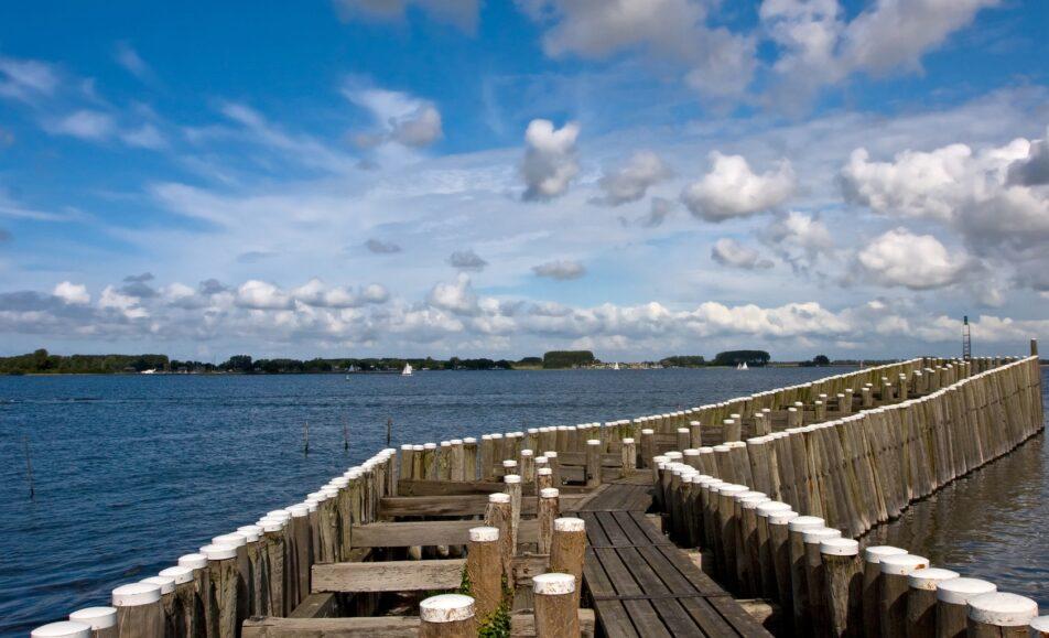 veersemeer